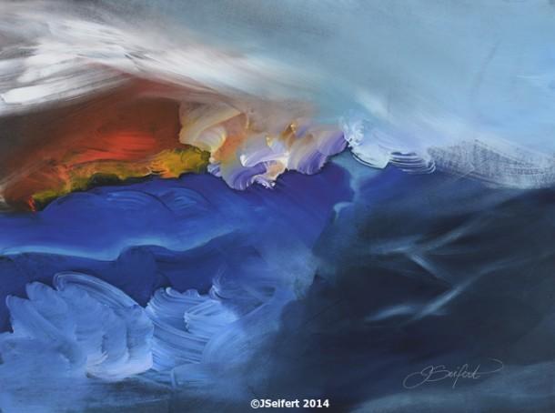Seifert.From Stardust No17