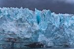 Blue Ice_8607
