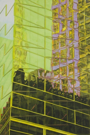 John Fox Haag-Studio6