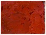 30x40 inches Acrylic.paper.matt medium-Untitled
