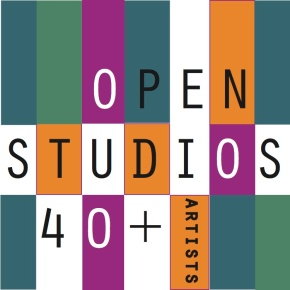 A THANKS to all our visitors for a successful Open Studios !